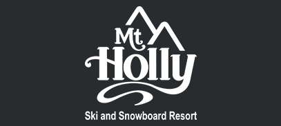 Mt Holly Resort